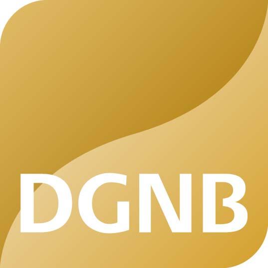 DGNB Ennogie