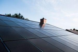 Read more about the article Ennogie solcelletag er udvalgt til Energimuseets vandreudstilling