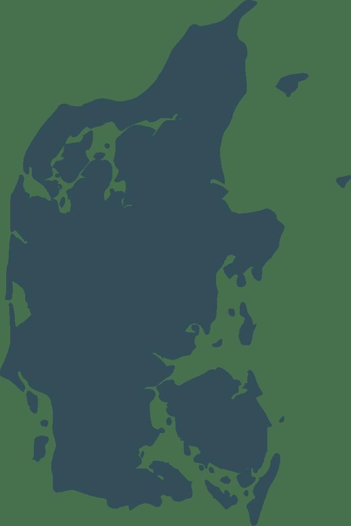 Find tagmontør i dit område jylland fyn
