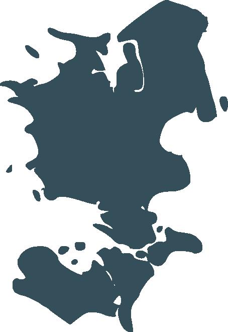 Find tagmontør i dit område sjælland